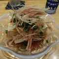 写真:竹ちゃん鮨 本店