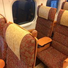 九州新幹線 800系 つばめ