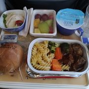 ミアットモンゴル航空