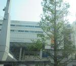 横須賀モアーズシティ