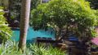 12TH アベニュー ホテル バンコク