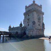 世界遺産の要塞