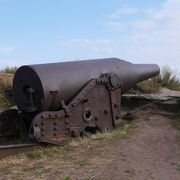スオメンリンナ要塞