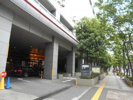 東武ホテルレバント東京 写真