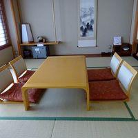 和室も広い