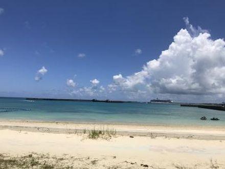 ホテルサザンコースト 宮古島 <宮古島> 写真