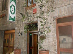 Hotel S. Ercolano 写真