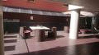 ランデブー ホテル シドニー ザ ロックス