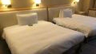 タイペイ フラートン ホテル イースト