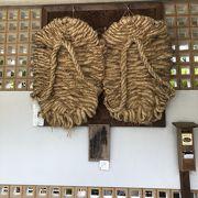 鎌倉大仏。ご立派
