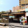 写真:みかんの木&ドルチェ 道後坊ちゃん広場店