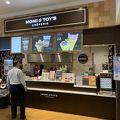 写真:モミアンドトイズ 湘南モールフィル店