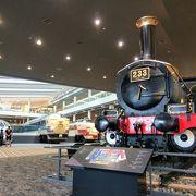 JR梅小路西駅ができてアクセスが大幅に改善
