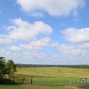 家畜改良センター十勝牧場展望台