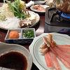日本料理 松風