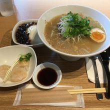 春水堂 東京ドームシティラクーア店