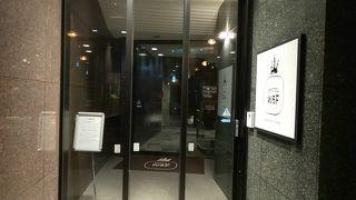 ホテルWBF札幌大通