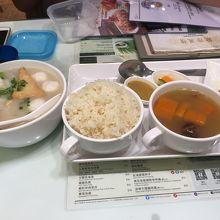 翠華餐廳 (尖東店)
