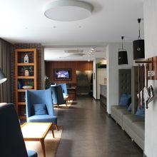 ホテル ヴェルバ