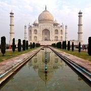インドの最高傑作
