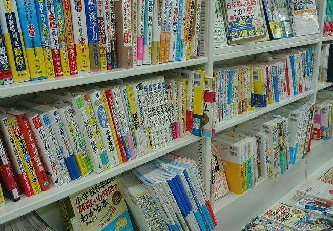 コーチャンフォー (新川通り店)