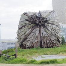 多目的広場 (サンポート高松)