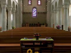 聖ゲオルグ修道院