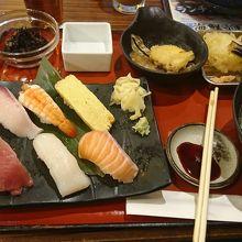 海鮮うまいもんや マルヤス水軍 泉佐野上瓦屋店