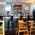 写真:デルモニコ キッチン&バー