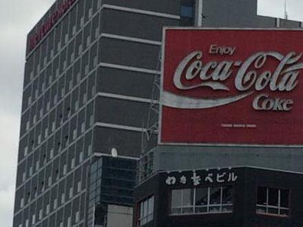 メルキュールホテル札幌 写真