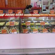李製餅家の商品一覧