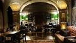 ホテル ミューズ バンコク ラングスアン Mギャラリー コレクション