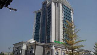 Majma' Mall
