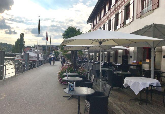 Gueterhof