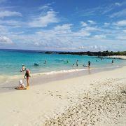 今年もまた、クァベイでビーチバケーションを楽しんできました!!