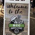 毎週土曜日開催のハワい最大級ファーマーズマーケット