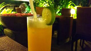 おしゃなレストランでカンボジア料理を食べるなら