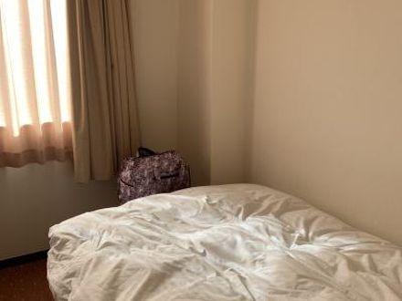 スマイルホテル弘前 写真