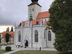 サンタ マリア大聖堂