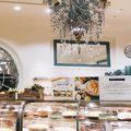 写真:キルフェボン グランフロント大阪店