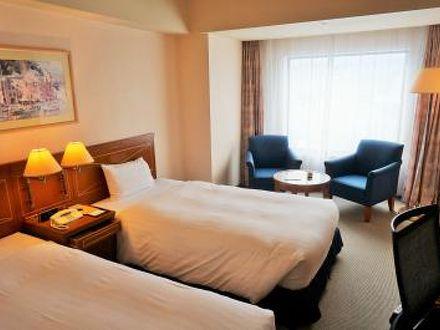 ホテルグランヒルズ静岡 写真