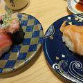写真:廻転 びっくり寿司 西国分寺店