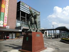 弘前のツアー