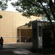 私立美術館