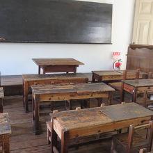 三重県尋常師範学校 蔵持小学校