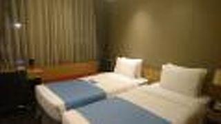 デイズ ホテル バイ ウィンダム ソウル ミョンドン