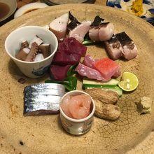 れんげ料理店