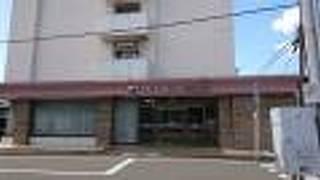 ホテルパールシティ秋田 大町 (HMIホテルグループ)