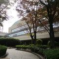 写真:松山市総合コミュニティセンター