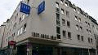 TRYP バイ ウィンダム ケルン シティ センター ホテル